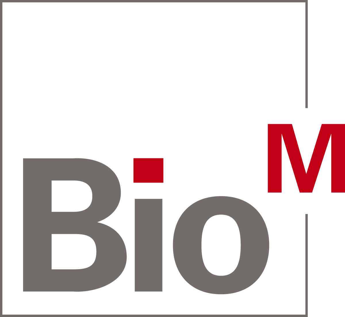 BioM Biotech Cluster Development GmbH