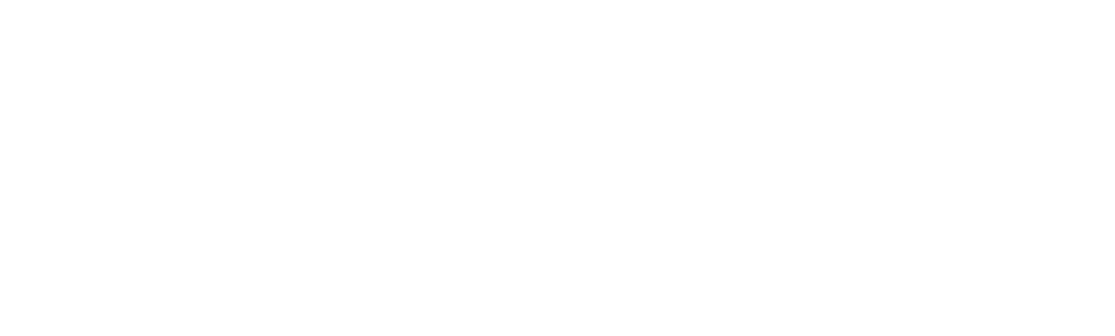 Inova Software