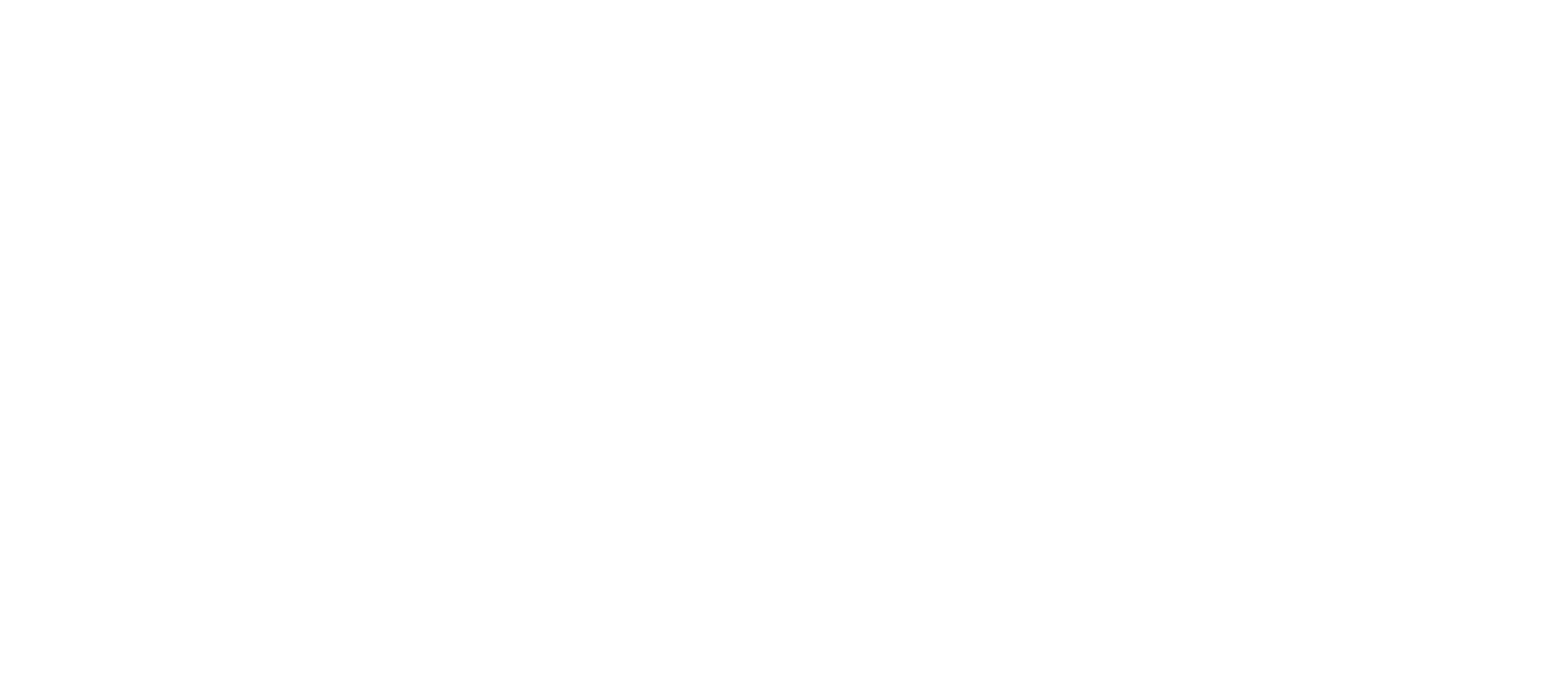 Neuroscience Virtual Partnering