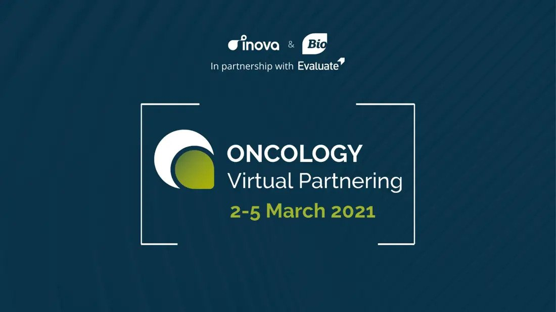 Calculating Risk and Return in Oncology Development