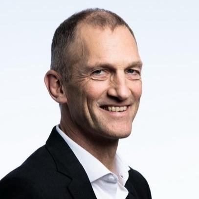 Prof. Poul Sørensen