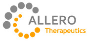 Allero Therapeutics